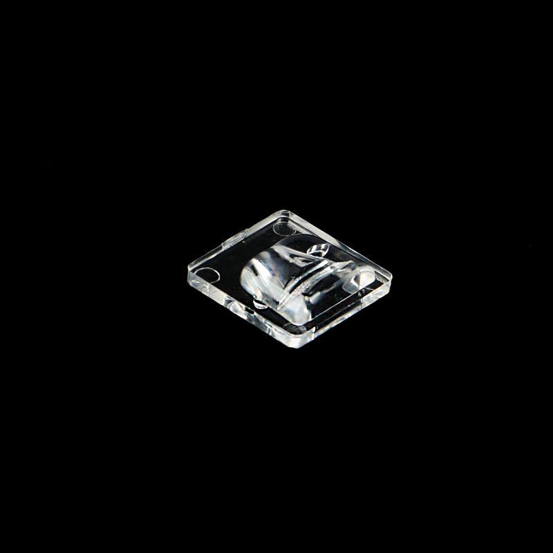 Asimetrik LED LENS